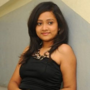 Sindhu Sri Telugu Actress