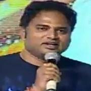 Mantra Anand Telugu Actor