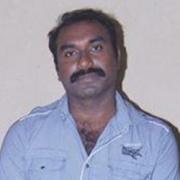 Ramesh Mukkera Telugu Actor