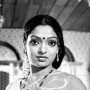 Aruna Mucherla Tamil Actress