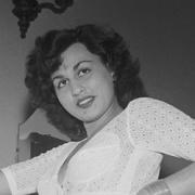 Begum Para Hindi Actress