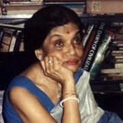 Bijoya Ray Hindi Actress