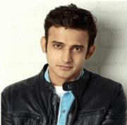 Romit Prasher Hindi Actor
