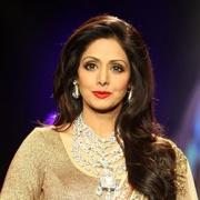 Sridevi Hindi Actress