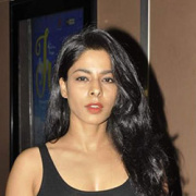 Sugandha Garg Hindi Actress
