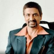 Suresh Acharya Kannada Actor