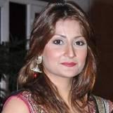 Urvashi Dholakia Hindi Actress