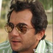Kashif Mehmood Hindi Actor
