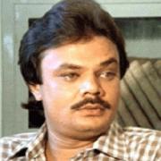 Mahavir Shah Hindi Actor