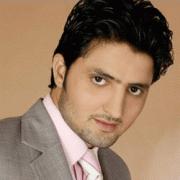 Manish Bishla Hindi Actor
