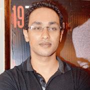 Mrityunjay Devvrat Hindi Actor