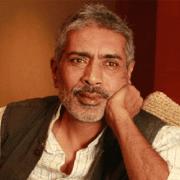 Prakash Jha Hindi Actor