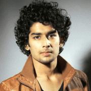 Priyanshu Jora Hindi Actor