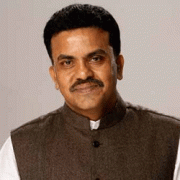 Sanjay Nirupam Hindi Actor