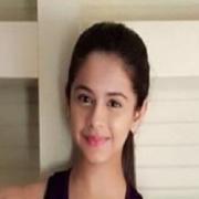 Ritika Badiani Hindi Actress
