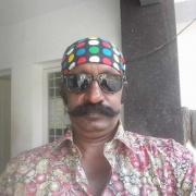 Rathnaraj Tamil Actor