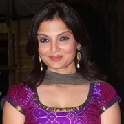 Deepshikha Nagpal Hindi Actress