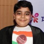 Ehsaan Bhatia Hindi Actor