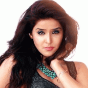 Ginny Virdi Hindi Actress