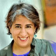 Guneet Monga Hindi Actress