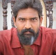 Ramaraju Telugu Actor