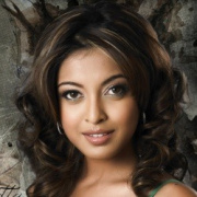 Tanushree Dutta Hindi Actress