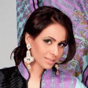 Zainab Qayyum Hindi Actress