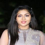 Akshita Reddy  Telugu Actress