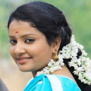 Dona Sankar Malayalam Actress