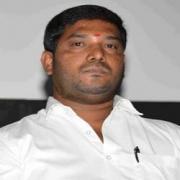 K Srinivasa Kannada Actor
