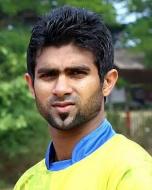 Mohammed Rafi - Player Malayalam Actor