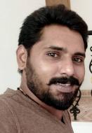 Arun Thomas AKD Malayalam Actor