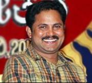 Mime Ramdas Kannada Actor
