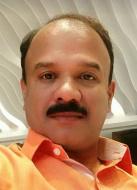 Raaghu Raamanakoppa Kannada Actor