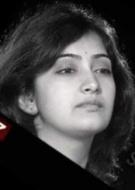 Lakshmi Manmohan Kannada Actress