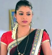 Ruthu Sai Kannada Actress