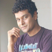 Dharmendra Gohil Hindi Actor