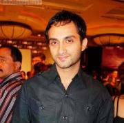 Dilip Thadeshwar Hindi Actor