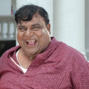 Doddanna Kannada Actor