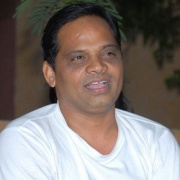 Duvvasi Mohan Telugu Actor
