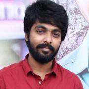 G V Prakash Kumar Tamil Actor
