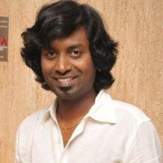Jagan Tamil Actor