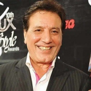 Javed Sheikh Hindi Actor