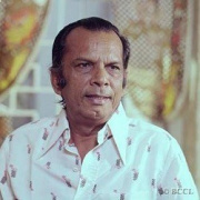 Johnny Walker Hindi Actor