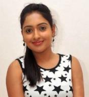 Anjana Deshpande Telugu Actress