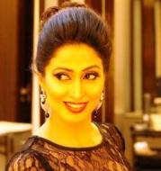 Anmol Sandhu Hindi Actress