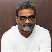 Balki Hindi Actor