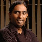 Dhina Tamil Actor