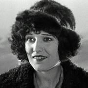 Georgia Hale English Actress