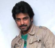 Neeraj Shah Kannada Actor